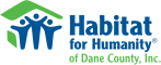 Habitat for Humanity of Dane County, Inc.