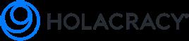 HolacracyOne, LLC