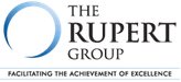 The Rupert Group