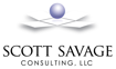 Scott Savage Consulting LLC