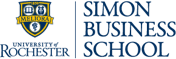 Simon Business School