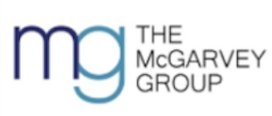 The McGarvey Group